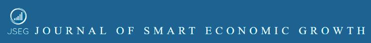 Journal of Smart Economic Growth